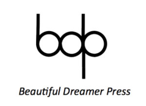 Beautiful Dreamer Press logo