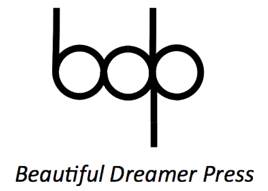 Beautiful Dreamer Press – Home Page –